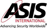 ASIS – Economy & Criminal Investigation